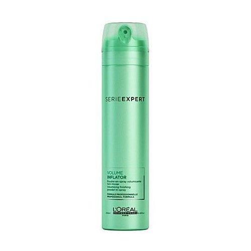 expert volumetry puder w sprayu nadający włosom objętość 250 ml marki Loreal