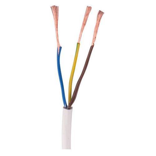 Przewód omy 3 x 1 mm2 marki Tele-fonika