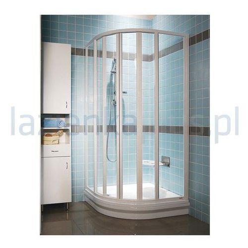 SUPERNOVA 3204010011 marki Ravak - prysznic