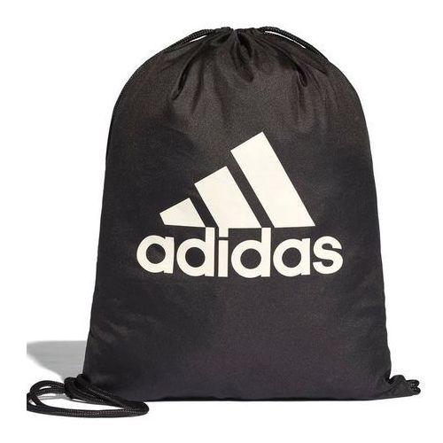 4f9ba94363f7d ADIDAS torba worek plecak na buty akcesoria TRWAŁY 39,90 zł Worek Adidas  AY6020 BR5051 ADIDAS UNIWERSALNY WOREK, TORBA, PLECAK Uniwersalny worek ...
