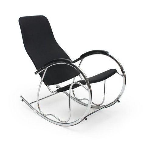 Fotel bujany HALMAR BEN 2, marki Halmar do zakupu w ErgoExpert.pl