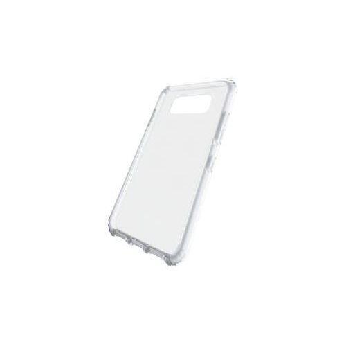 Obudowa dla telefonów komórkowych CellularLine Tetra Force pro Samsung Galaxy S8 (TETRACGALS8W) Biały, kolor biały