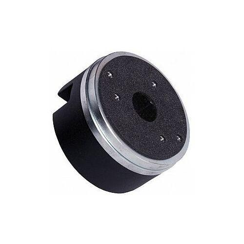 "Faital Pro HF 10 RKA - 1"" Compression Driver 60 W 8 Ohms (4049521112751)"