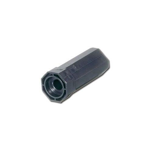 Długa obsadka do łożyska kulkowego 28 mm, ⌀ 40 mm marki Jarolift