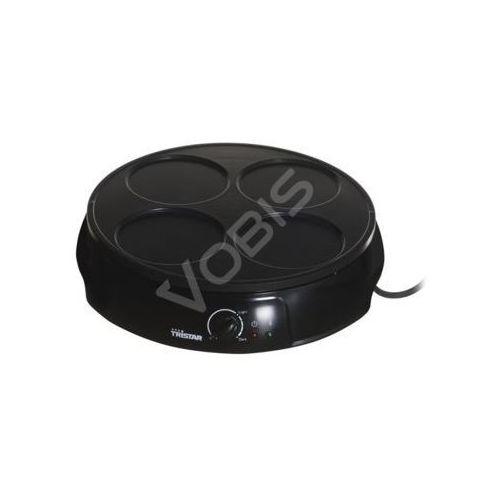 Urządzenie do smażenia naleśników Tristar BP-2634 (8713016018915)