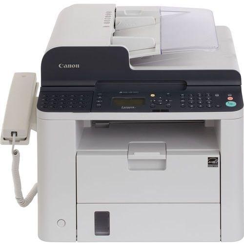 L410 marki Canon - faks