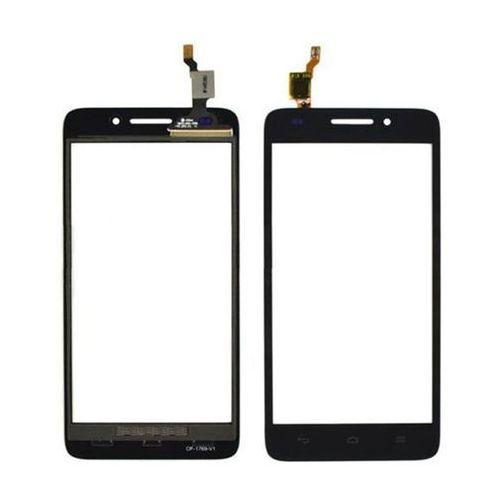 Digitizer Huawei G620S czarny