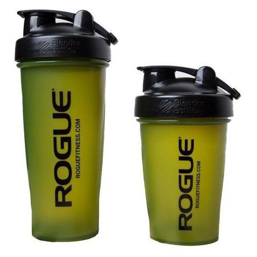 Rogue BlenderBottle® Classic™ Szejker Bidon Treningowy