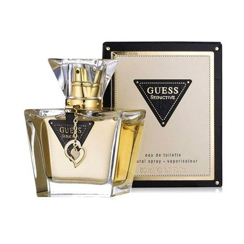 Toaletowa woda Guess Seductive 75ml