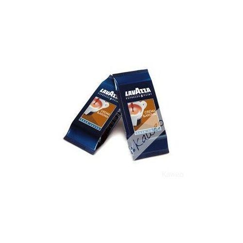 Luigi lavazza s.p.a. Lavazza point crema & aroma gran caffe 100szt. 00465