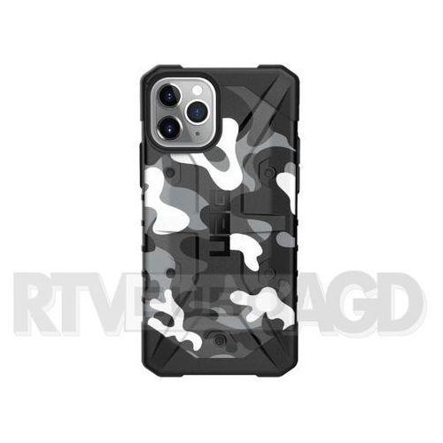Uag pathfinder se case iphone 11 pro (arctic camo)