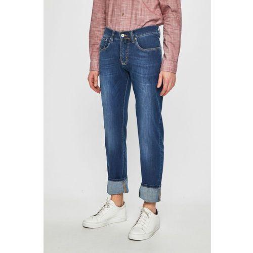 Pierre Cardin - Jeansy 3003, jeans