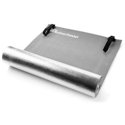 Mata Karimata Aluminium METEOR 18x50x0,6cm