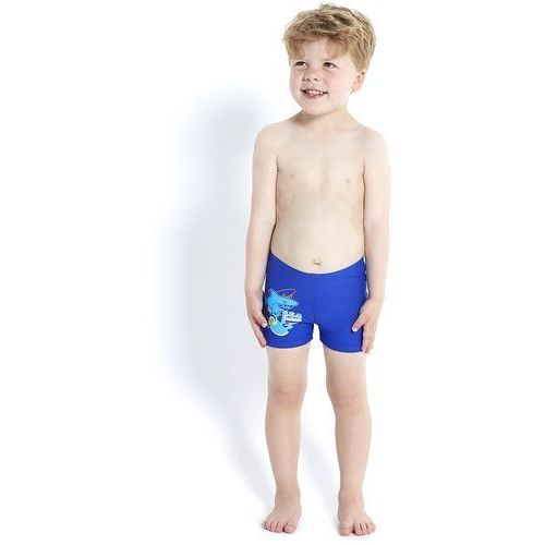 d47f0f9653f77a ... Speedo kapielówki seasquad boys blue 6 (116) 59,00 zł » · Speedo  kąpielówki essential logo 7cm brief lava red/navy 40 ...