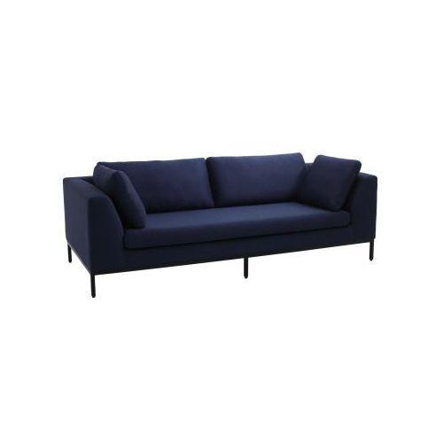 Customform Sofa ambient trzyosobowa