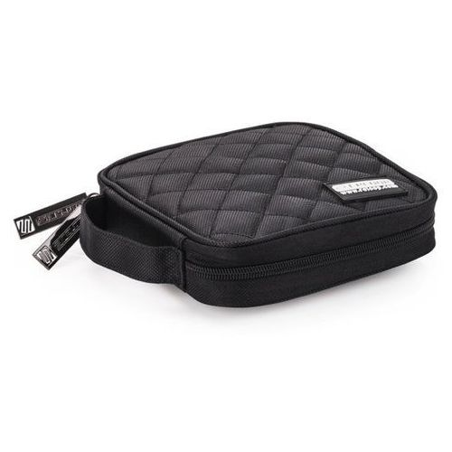 cd wallet 32, marki Reloop