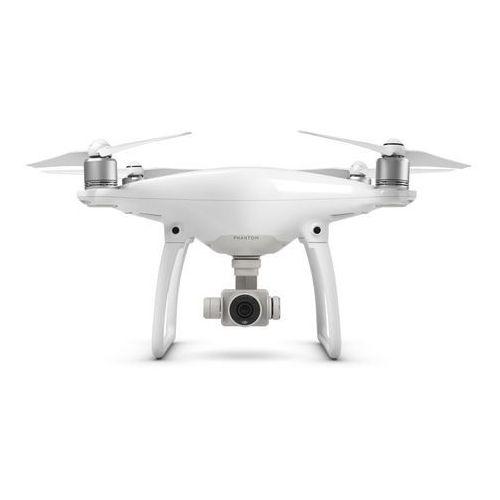 DJI dron Phantom 4, DJI000297