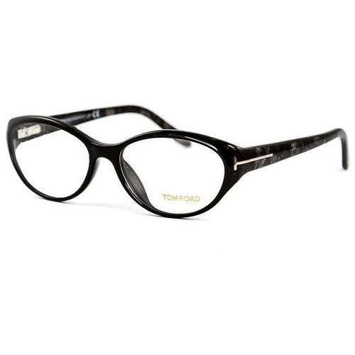 Tom ford tf 4244 001