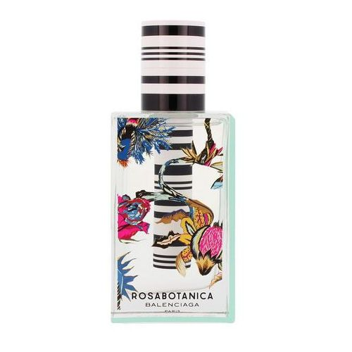 Balenciaga Rosabotanica Woman 100ml EdP