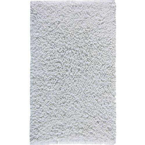 Dywanik łazienkowy Aquanova Nevada biały - oferta [251ed4a23f834200]