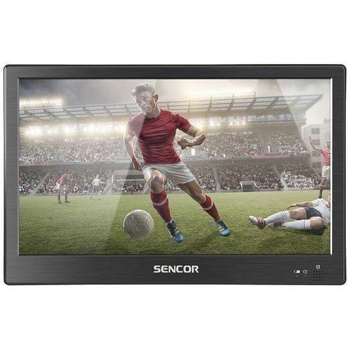 Przenośny telewizor SENCOR SPV 7010M4 - sprawdź w wybranym sklepie