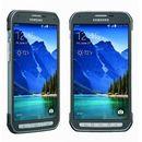 Samsung Galaxy S5 Active SM-G870 Zmieniamy ceny co 24h 50.00%
