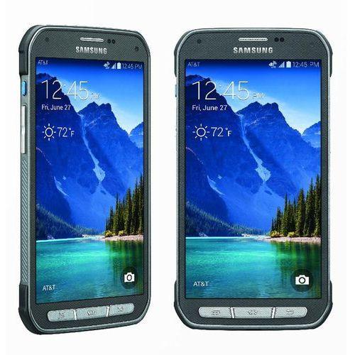 Galaxy S5 Active SM-G870 marki Samsung telefon komórkowy