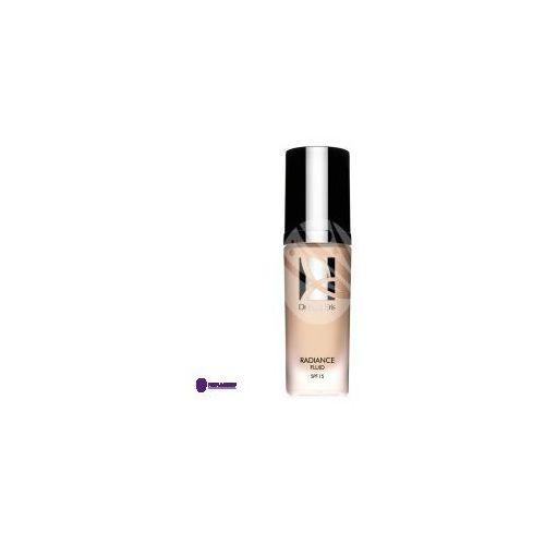 Dr irena eris provoke radiance fluid spf15 (w) fluid rozświetlający 105 light beige 30ml