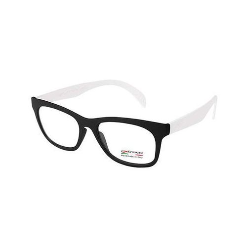 Polar Okulary korekcyjne pl extreme 10 kids 16