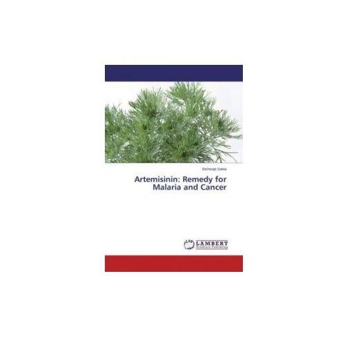 Artemisinin: Remedy for Malaria and Cancer