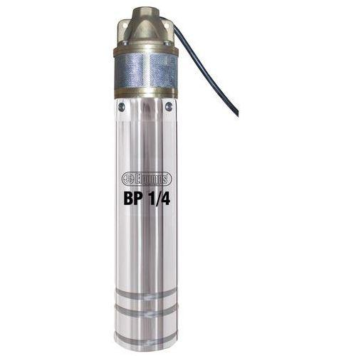 ELPUMPS pompa do wody BP 1/4 (5999881825633)
