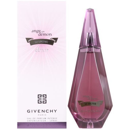 Givenchy Ange ou Demon Le Secret Elixir Woman 100ml EdP
