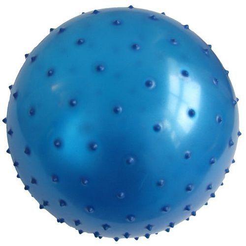 Piłka gimnastyczna do masażu 75 cm / Dostawa w 12h / Gwarancja 24m / NEGOCJUJ CENĘ ! - oferta [0518d54a437f0209]