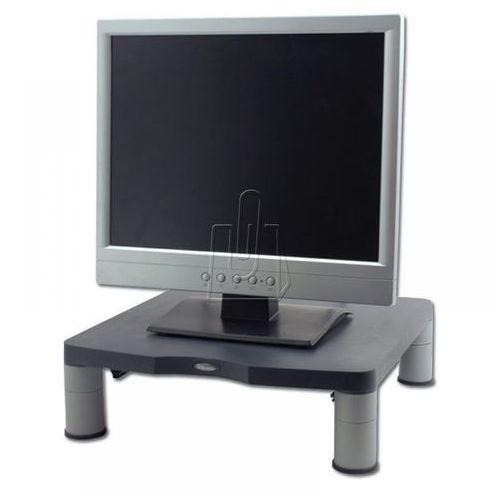 Podstawka pod monitor (0043859529735)