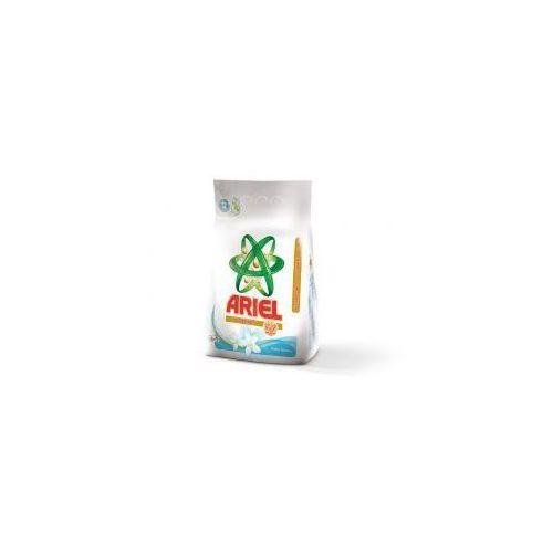 PROSZEK DO PRANIA ARIEL 2,0 KG. AUTOMAT MOUNTAIN SPRING (proszek do prania ubrań)