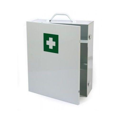 Argo Apteczka hf087, szafka metalowa - super ceny - autoryzowana dystrybucja - szybka dostawa - hurt - wyceny