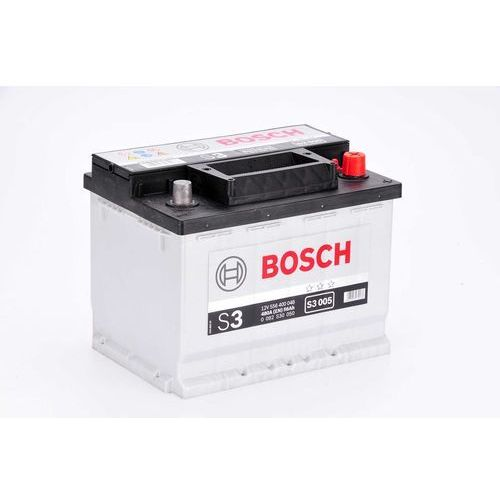 Akumulator BOSCH 0 092 S30 050