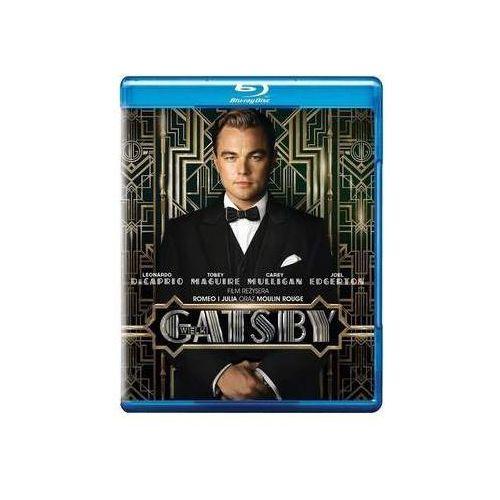 Wielki gatsby marki Empik.com