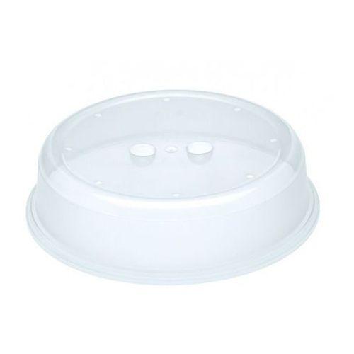 Okt przykrywka do kuchenki mikrofalowej 0469 (4001515469012)