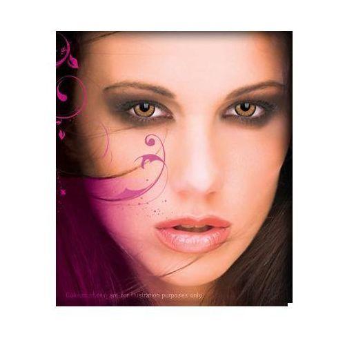 ColourVue Glamour - 2 sztuki, 20960440
