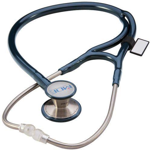 Mdf Stetoskop procardial core 797dd 3w1 - ciemno niebieski