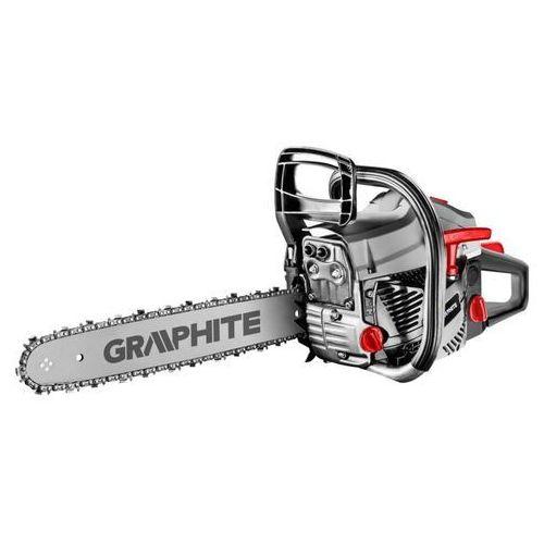 Graphite 89G490 (sprzęt ogrodowy)