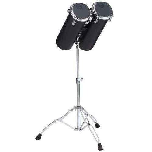 7850n2l low pitch octoban set oktobany, instrument perkusyjny marki Tama
