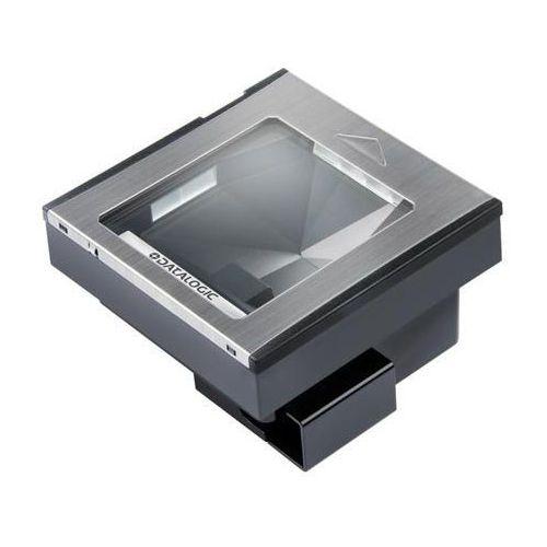 Czytnik magellan 3300hsi marki Datalogic
