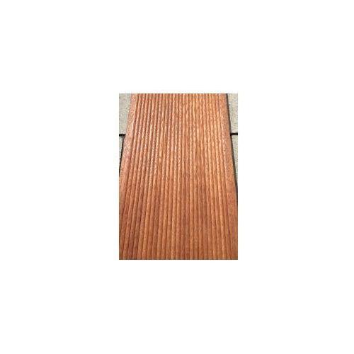TALI egzotyczna deska tarasowa 22x145x 1.400, fastpoznan z DESKI Egzotyczne