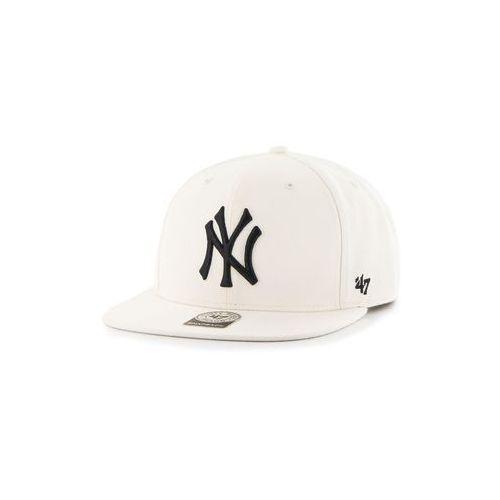 d4677859 Yankees - sprawdź! (str. 4 z 38)