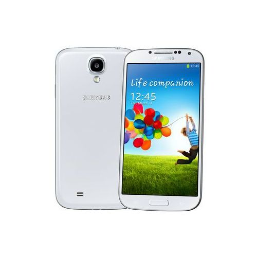 Samsung Galaxy S IV GT-i9505 16GB