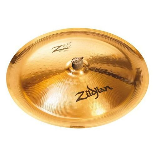"""Zildjian z3 china 20"""" (5904329703817)"""