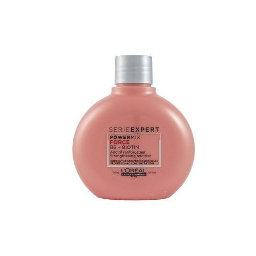 Loreal L`oreal inforcer powermix booster 150ml