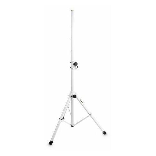Gravity SP 5211 W aluminiowy statyw kolumnowy, 35 mm, biały